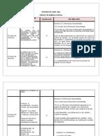 Estudio del caso AA4.docx