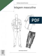 modelagem maculina.pdf