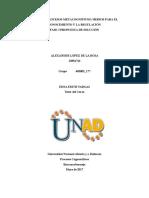 Trabajo Individual_fase3_Alexander Lopez_GC403003_177 .pdf