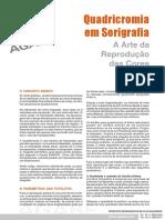 4720346-Quadricomia-em-Serigrafia.pdf