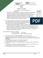 (PAUTA) ILQ230-1S14_Certamen1_v1