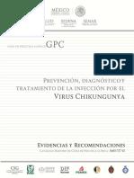 chikungunya.pdf