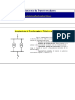Acoplamiento_de_Transformadores_trifasicos1.doc