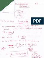 Solución Certamen 1.pdf