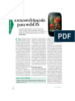 Art LM 75-72-77 76 Prog Webos.pdf