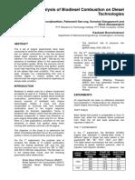 6. ICAE-7 an Analysis of Biodiesel Combustion on Diesel Technologies - SomnuekJ
