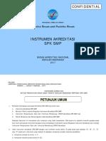 Draf Perangkat Akreditasi SPK SMP 2017.pdf