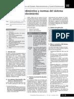 Principios, procedimientos y normas del sistema Nacional de Abastecimiento.pdf