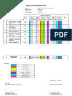 (contoh meeting)programsemestergenap-141111202736-conversion-gate01.docx