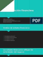CENEVAL Administración Financiera