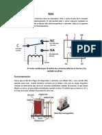 Automatizacion -previolabo1