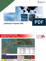 Proposed U900_20170304