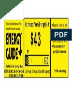 852C402D10_V47_V47+_Energy_Guide (C12-642-742)