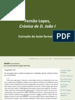 Enc10 Cronica d Joao i Correcao Teste Sub