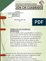 Año Del Buen Servicio Al Ciudadano.pptxgave