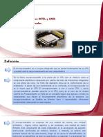 MICROPROCESADORES (1)