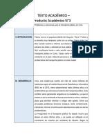 Texto Académico - Richard Fernandez Paitan