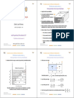 Oldrich MER-04 EfDeslocamento1