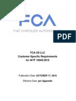 FCA-US-LLC-CSR-IATF-16949-20161017B