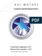IATF-16949-GM-CSR-Sept-2017