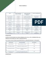 documents.tips_reconocimiento-de-un-acero.docx
