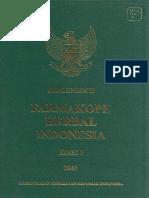 SUPLEMEN 2 farmakope herbal indonesia edisi 1 2011.compressed.pdf