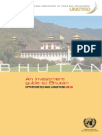 Bhutan Iguides