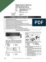 Soal+Persiapan+UN+SMK+2013-2014+-+TKR.pdf