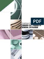catalog_general_eng.pdf