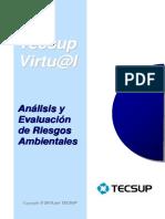 Texto4-Analisis y Evaluacion de Riesgo Ambiental
