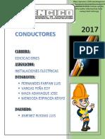 CONDUCTORES-ELECTRICOS-sionooooooo