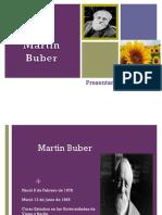 Martin Buber 2017-1