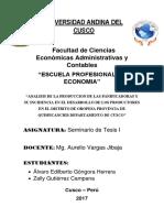 Álvaro Edilberto Góngora Herrera