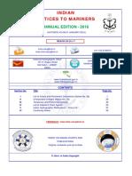 Annual Edition 2016.pdf