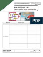 Taller 2-Sistema de Admisión y Escape.docx