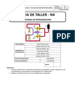 336843005-Guia-FINAL-de-Taller-Sistema-de-Refrigeracion.docx