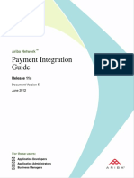 116422_77615_PaymentIntegrationGuide