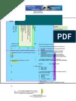 Diagrama de Fases.docx