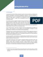 2 - Regulamentação Do IPTU