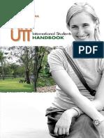 Kmutt Handbook