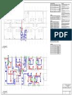 ODEC Ventilation Layout UK
