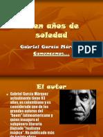 Cien Ac3b1os de Soledad2