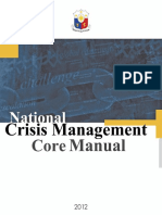 National-Crisis-Management-Core-Manual-2012 (1).pdf