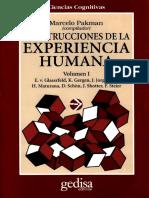 Pakman, Marcelo_Construcciones de la experiencia humana Vol. I.pdf