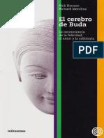 Handon, Rick_El cerebro de Buda.pdf