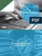 Cifrado de información.pdf