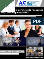 Brochure Diplomado Ac Consulting Sac Total.... (1)