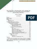 10-Schrader-1917.pdf