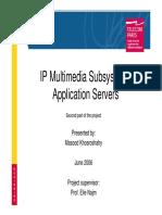 DemiBriqueProjet-IMSservices-Presentation2