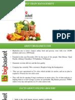 Supply Chain Management PPT.pptx